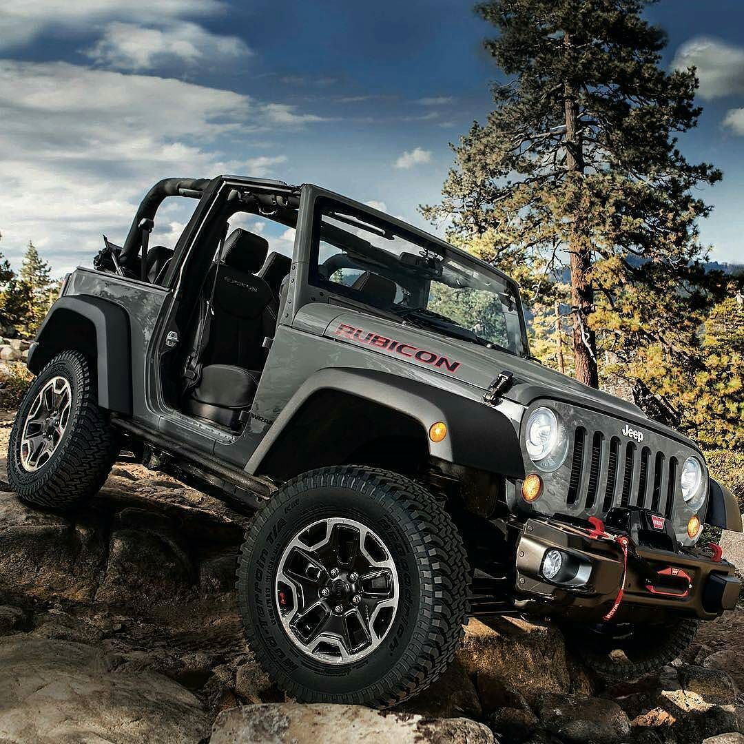 Best 25 jeep performance parts ideas only on pinterest jeep dealer best jeep and jeep wrangler unlimited accessories