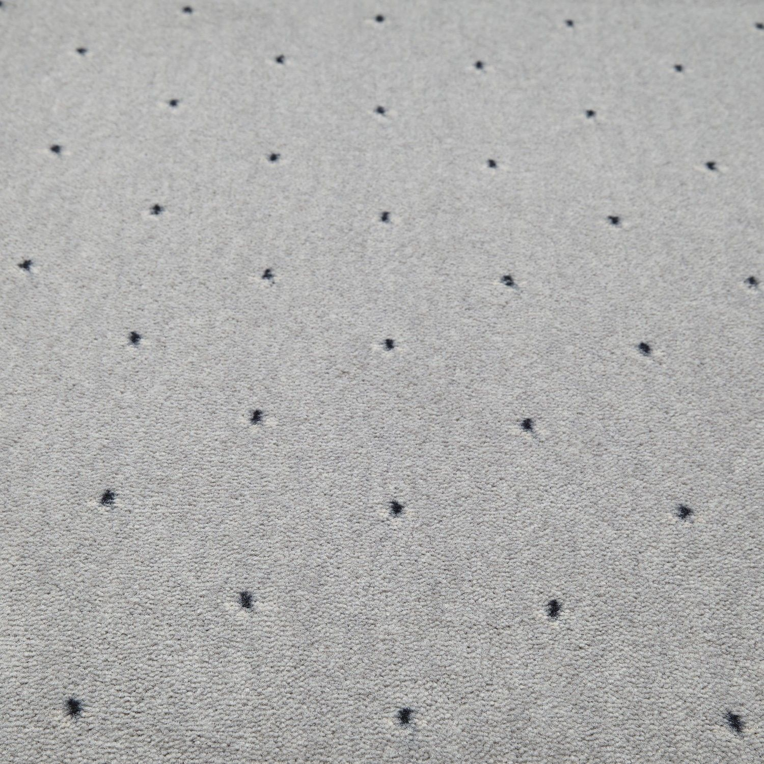 Rossini Patterned Carpet