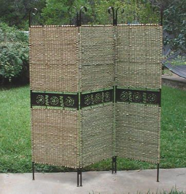 Free Standing Patio Screens   Google Search