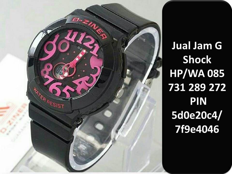 Casio · harga jam tangan kw super c88074eee5