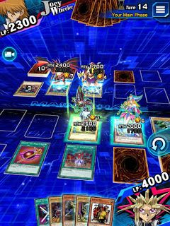 The most spectacular Yu-Gi-Oh! card duels
