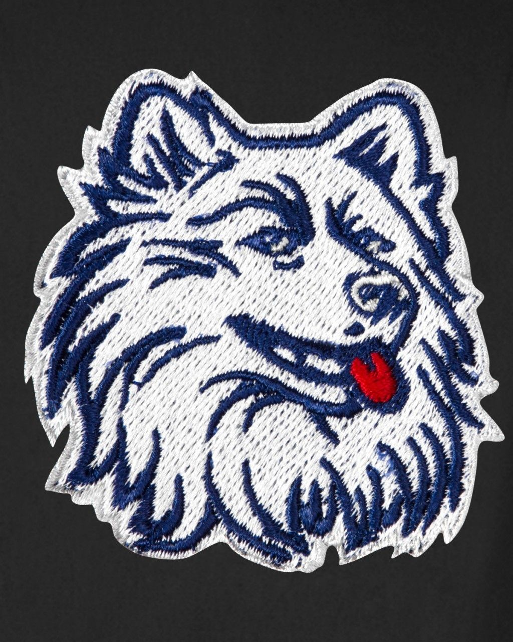 Uconn Huskies Team Fashion Apparel Meesh Mia With Images