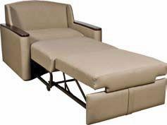 Hospital Sleeper Chairs  sc 1 st  Pinterest & Hospital Sleeper Chairs | Hospital Rooms | Pinterest | Sleeper ... islam-shia.org