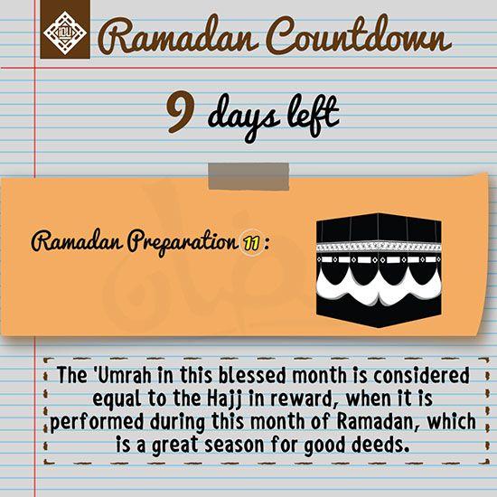 Umrah Banner: Pin De Omnium Gaderum En Islamplanation