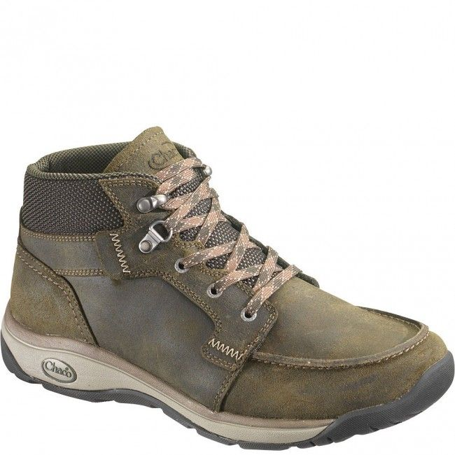 6f5bfde1a847 J105301 Chaco Men s Jaeger Casual Boots - Dusty Olive www.bootbay ...