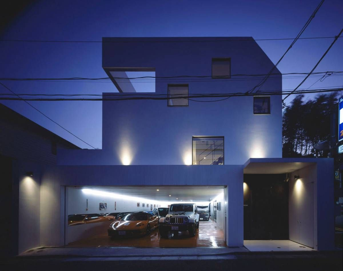 lighting for indoor present home garage pertaining to best image ideas download