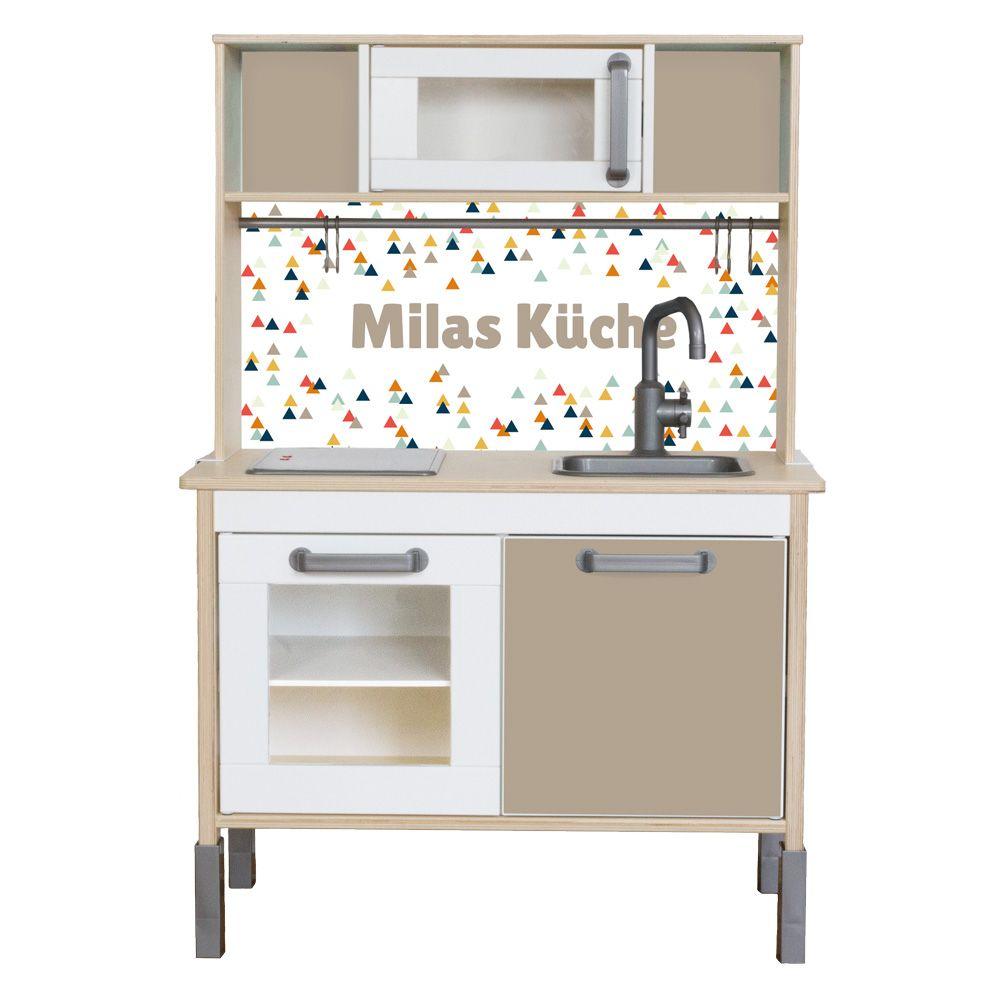 Kuche konfigurieren ikea for Ikea kuchenplaner mac
