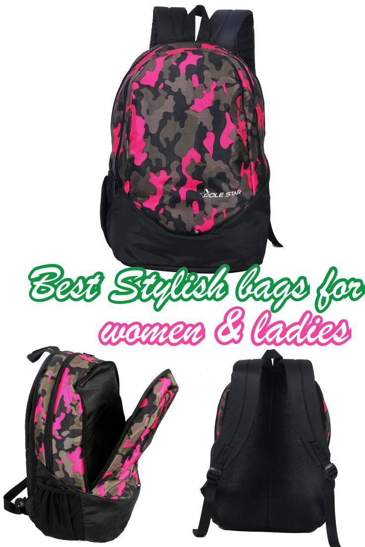 If you finding for college bags for girls in flipkart or amazon this will  be right b8e85172215dc
