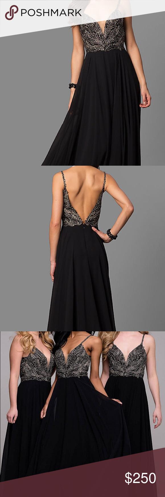 Beautiful jovani prom dress prom jovani dresses and dress prom