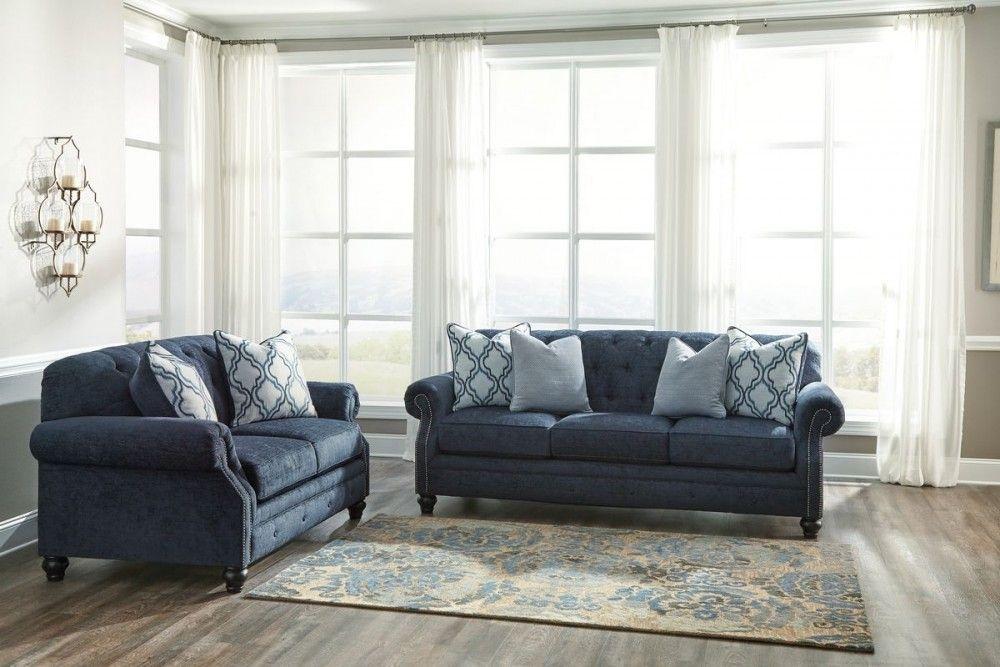 71 Ashley Furniture Ideas Ashley Furniture Furniture Furniture Manufacturers