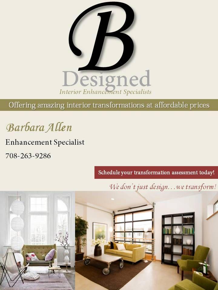 Launch of B Designed! | Design, Interior design, Home ...