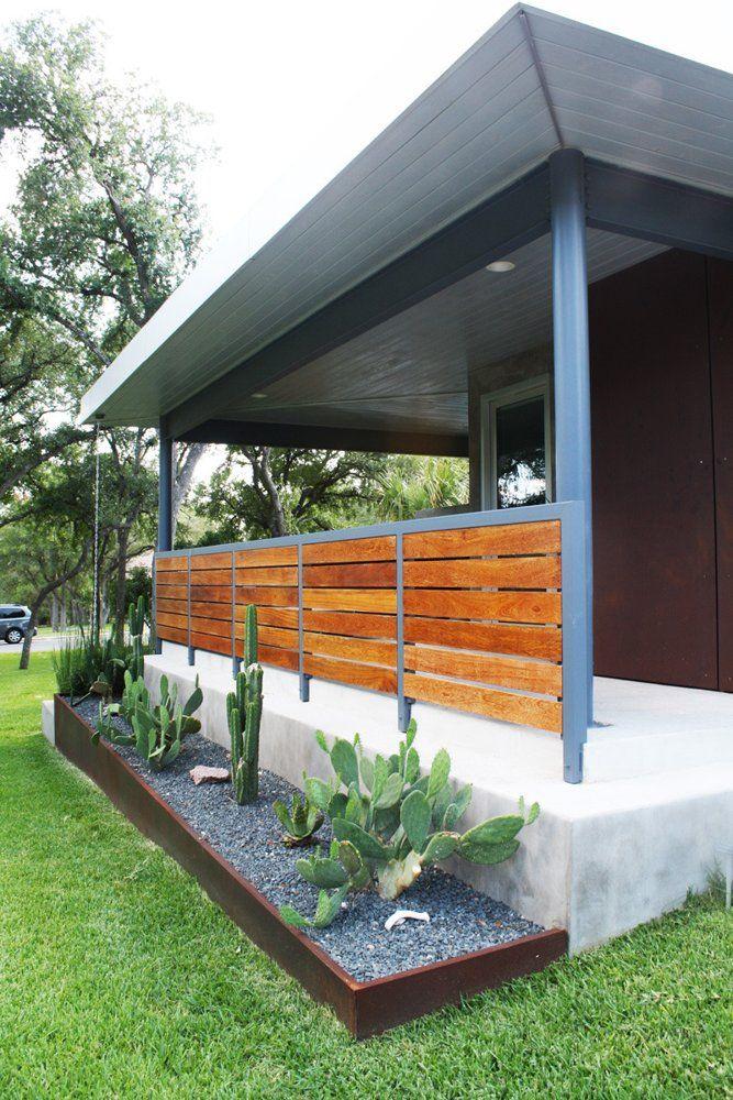 Best Deron Marye S Modern Geometry House Tour Apartment 400 x 300