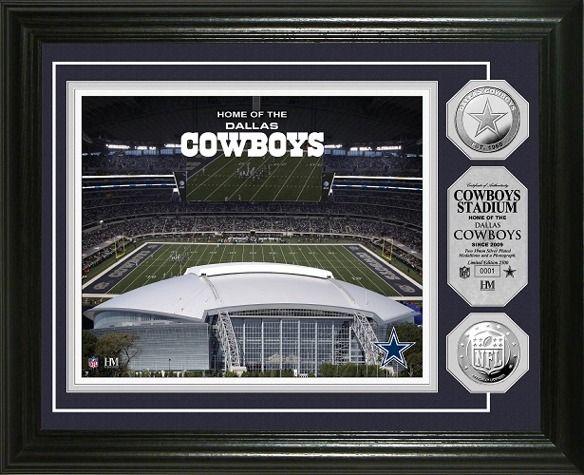 att stadium dallas | at t stadium photomint dallas cowboys traditions panoramic photo 2013