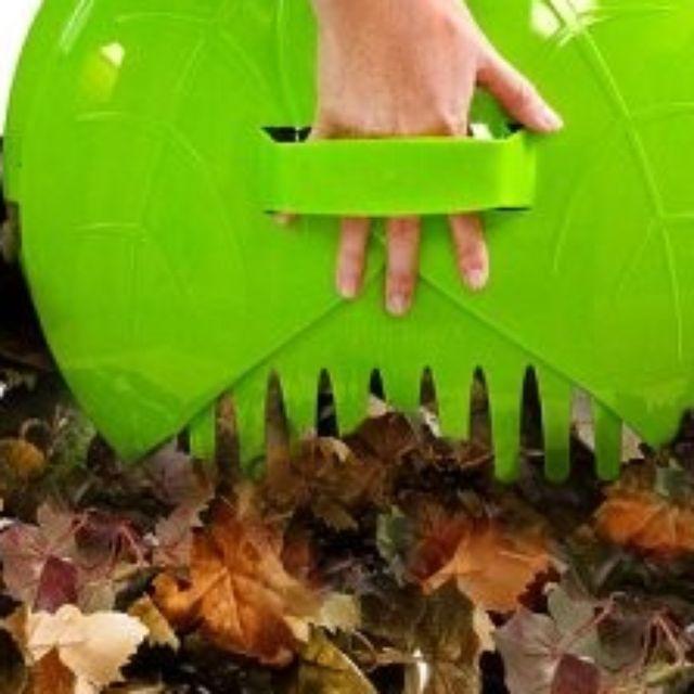 The Best | Leaf rake