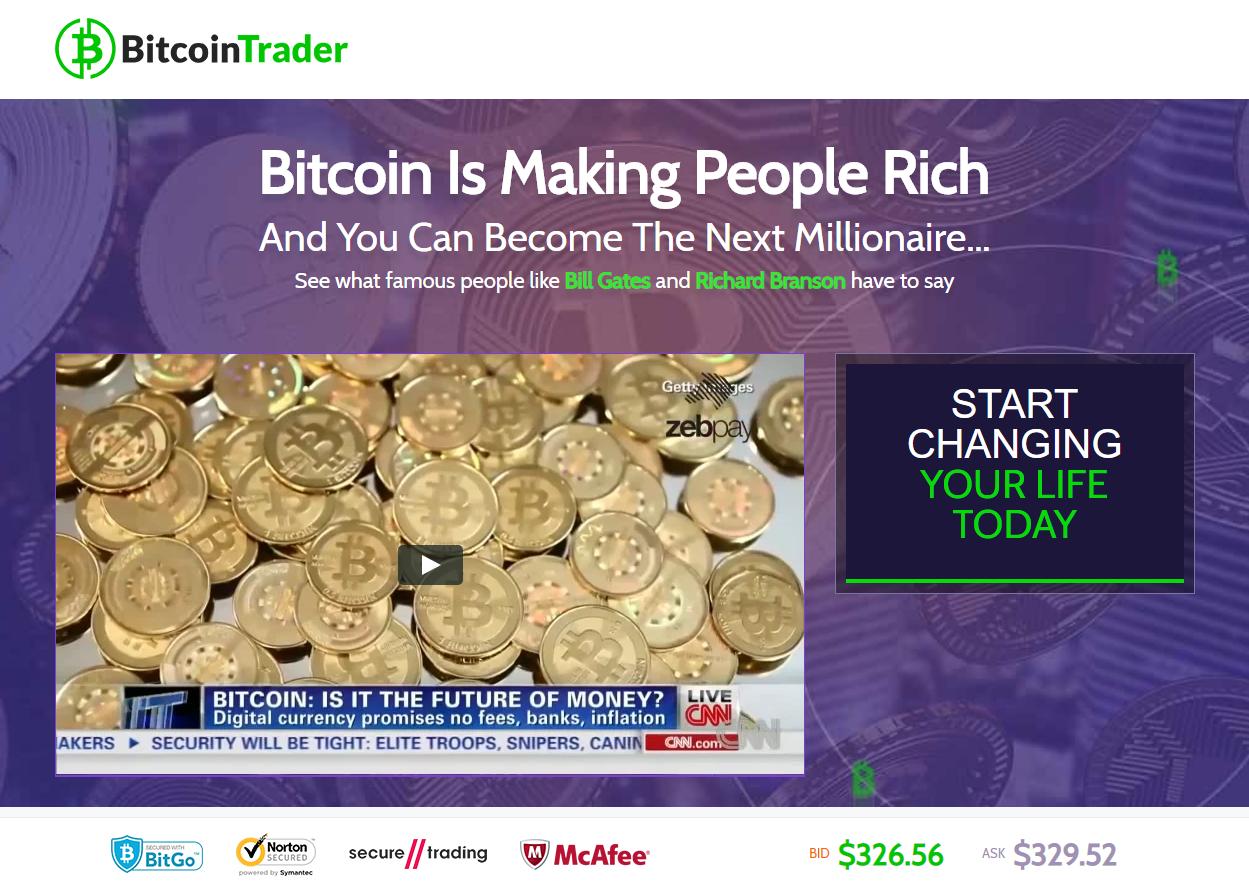 Alexandru Iacob Bitcoin Up pareri – Escrocherie sau legitimitate ?