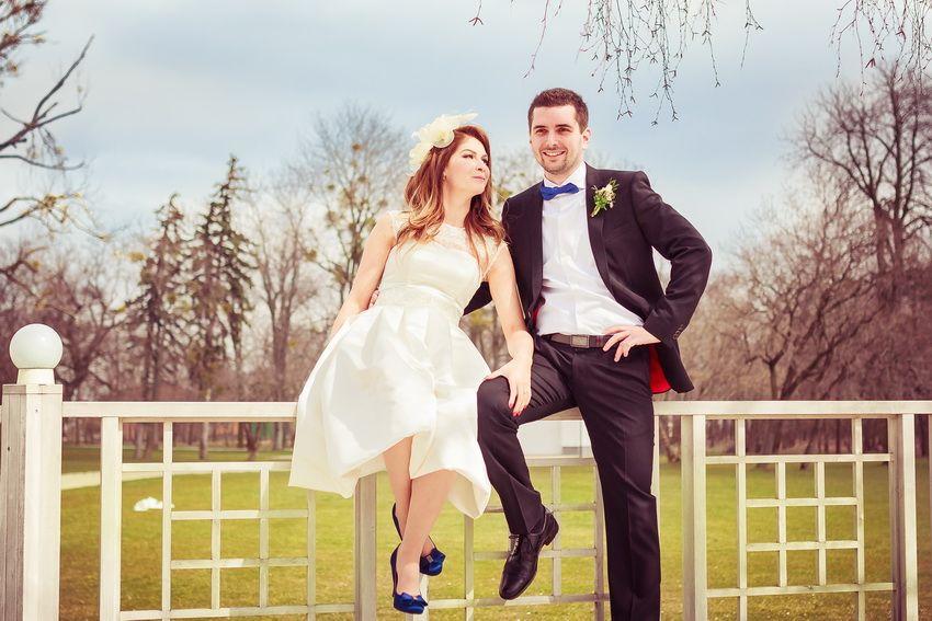 #Wedding Hanka #Gallová & Adam #Zavřel. #SvadbavArtHoteliKaštielTomášov