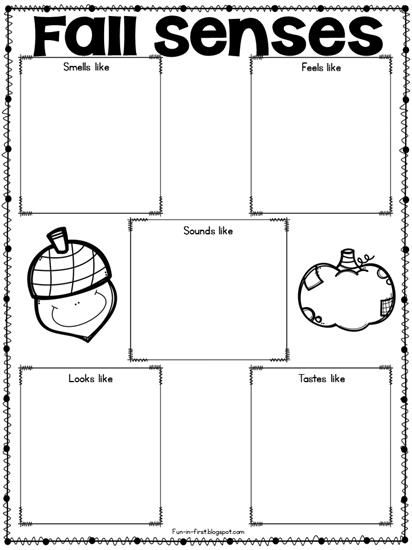writing freebies for fall writing first grade writing second grade writing 1st grade writing. Black Bedroom Furniture Sets. Home Design Ideas