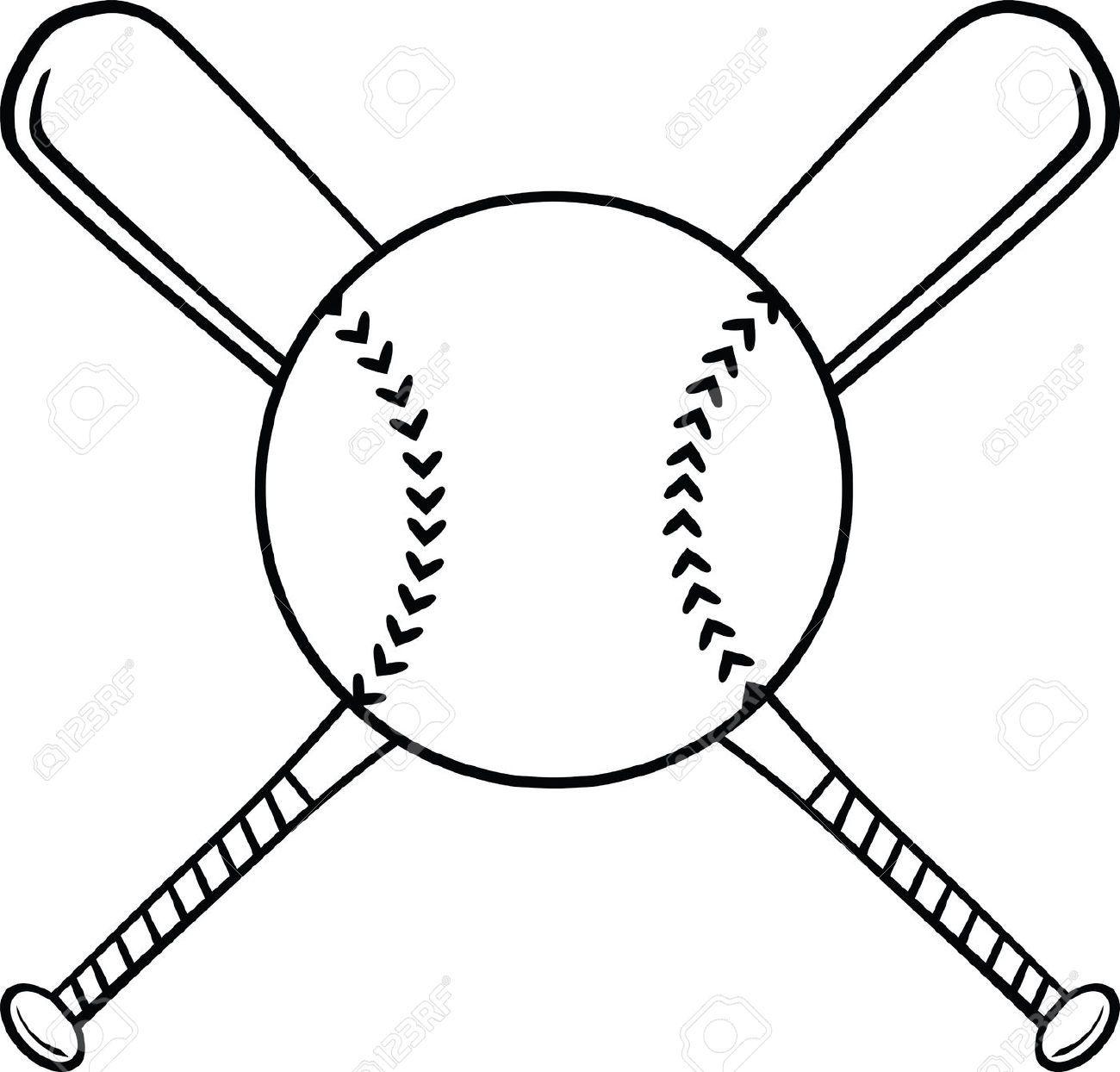baseball c k