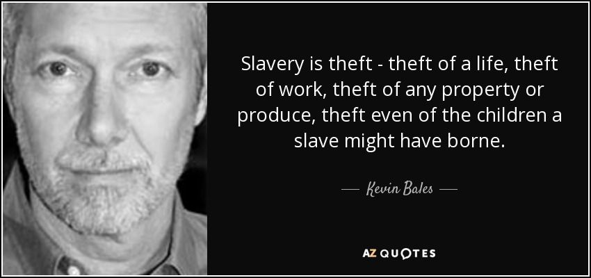 Slavery Quotes Beauteous Quotes For New England Colonies Tradequotesgram  Slaveryany