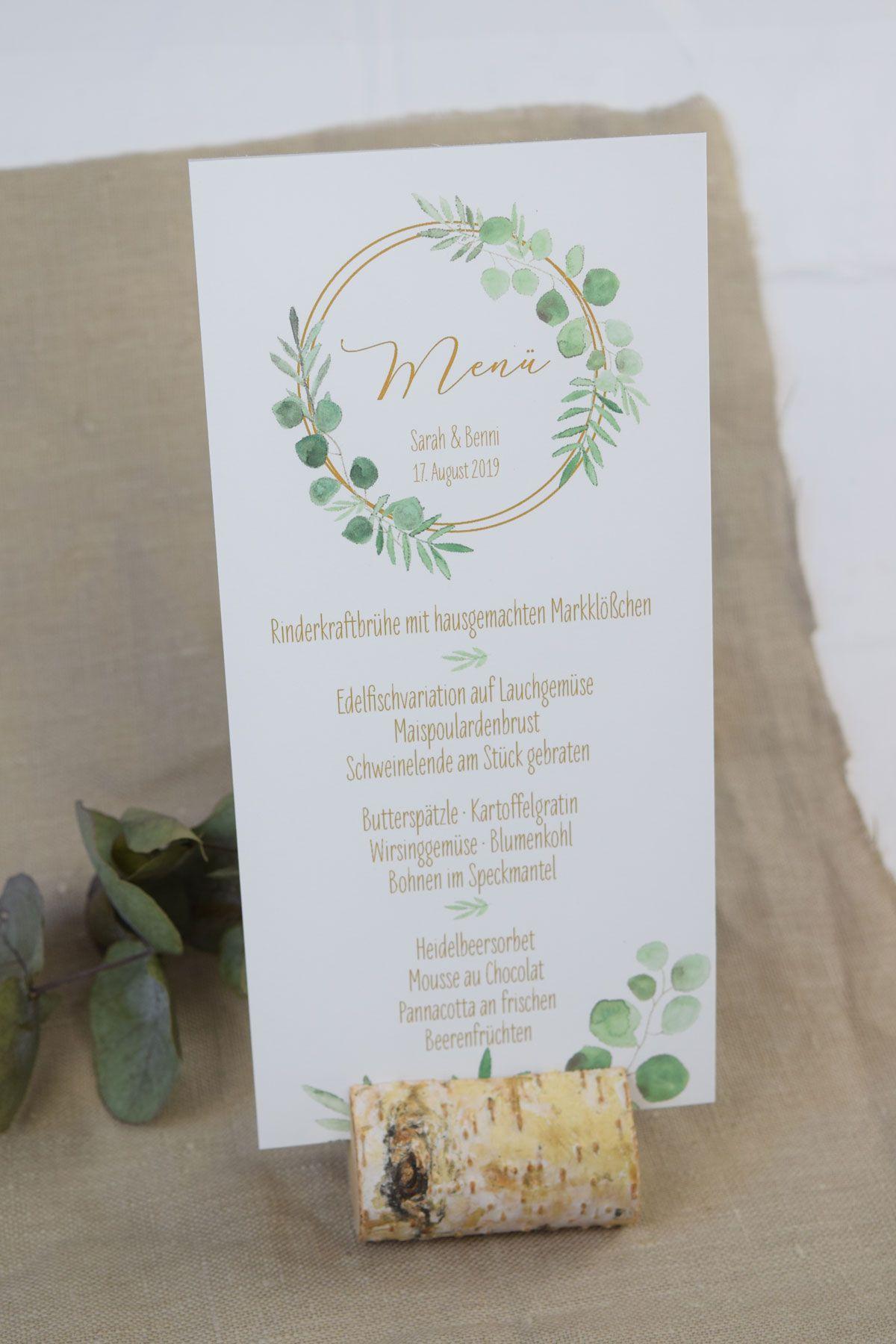 Menukarte Hochzeit Motiv Ring Liebe Speisekarte Hochzeit Hochzeitsmenu Vintage Hochzeit Hoop Wedding Motifs Wedding Menu Wedding Cards