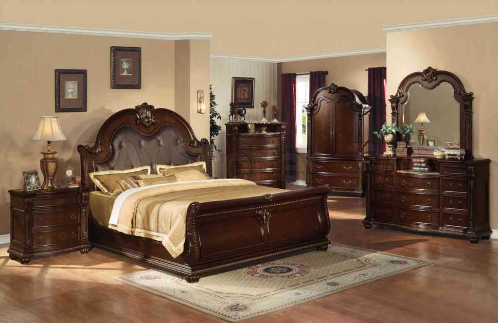 Girl Bedroom Furniture Clearance  Images Of Master Bedroom Gorgeous King Size Bedroom Sets Clearance Inspiration