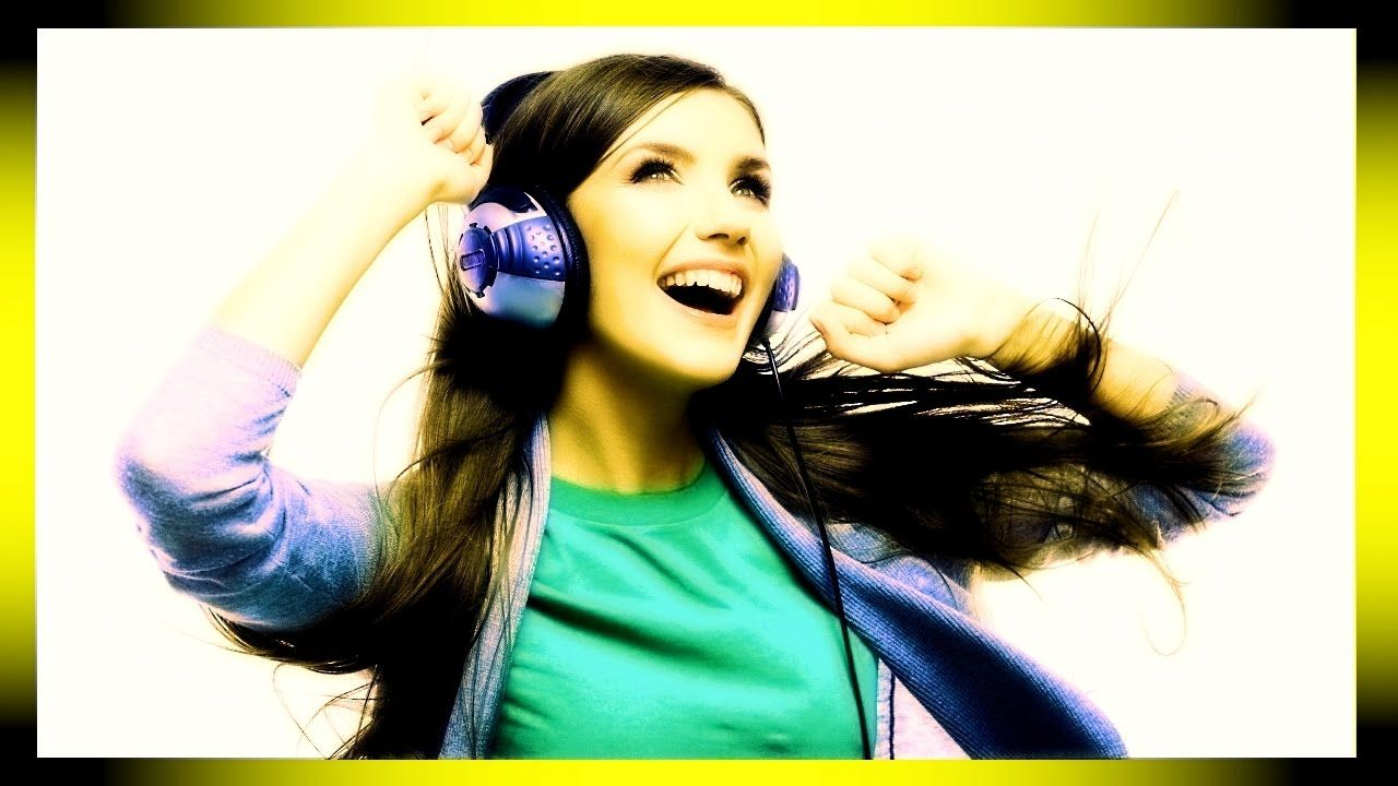 happy songs playlist - 1280×720