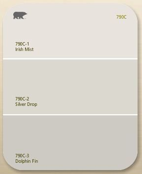 Behr Dolphin Fin For The Home Pinterest Light Grey Paint Colors Popular Grey Paint Colors Light Gray Paint