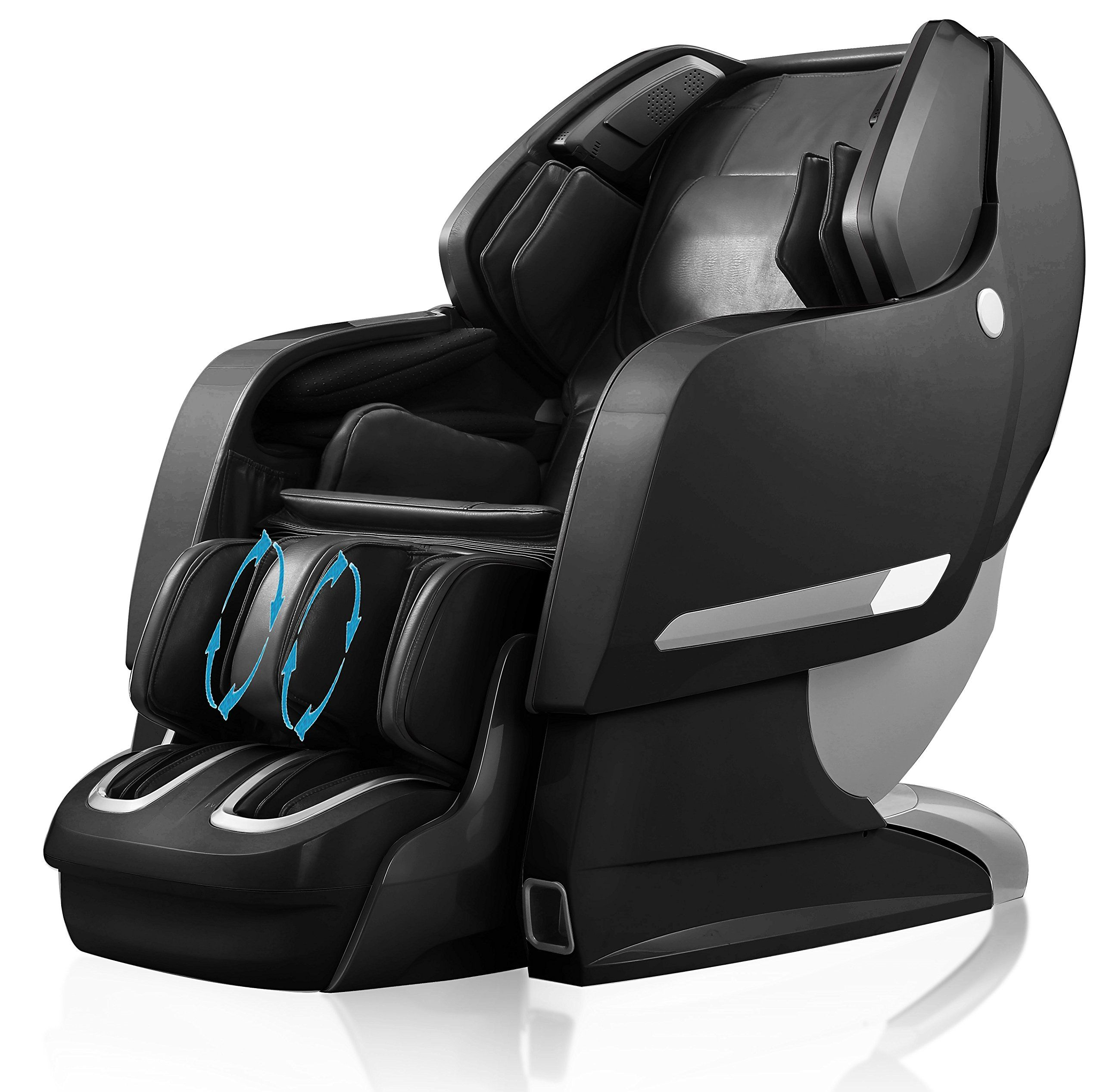 Pin di Massage Chair
