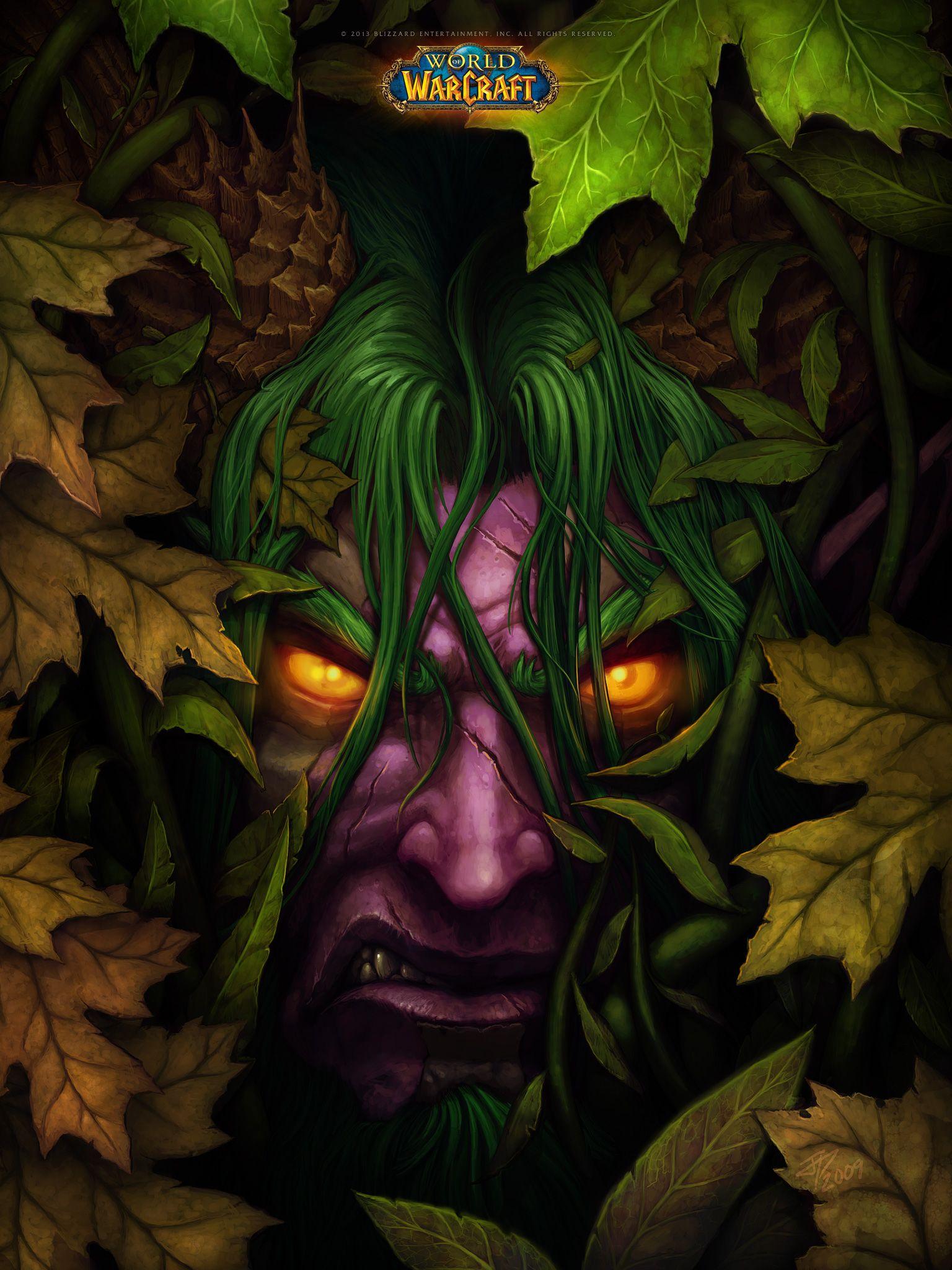 Warcraft II: Beyond the Dark Portal - Wikipedia