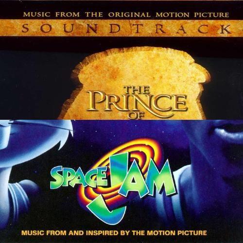 Space Jam Vs Prince Of Egypt Space Plagues Prince Of Egypt Christian Memes Prince