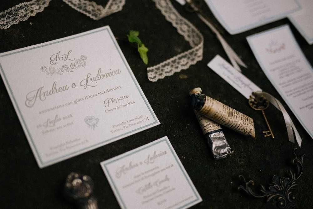 Partecipazioni Matrimonio Torino.Partecipazioni Originali E Personalizzate Per Matrimonio A Torino