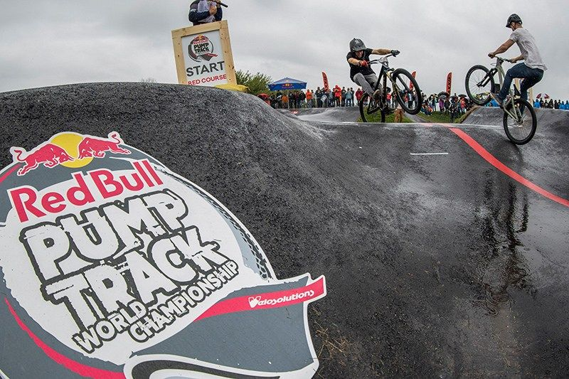 Top 5 Must Watch Pro Mountain Bike Competitions For 2019