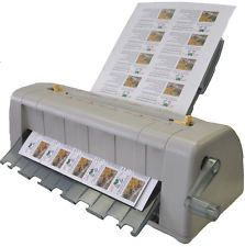 Business Card Cutter In Computer Printers Business Card Cutter Business Cards Cards