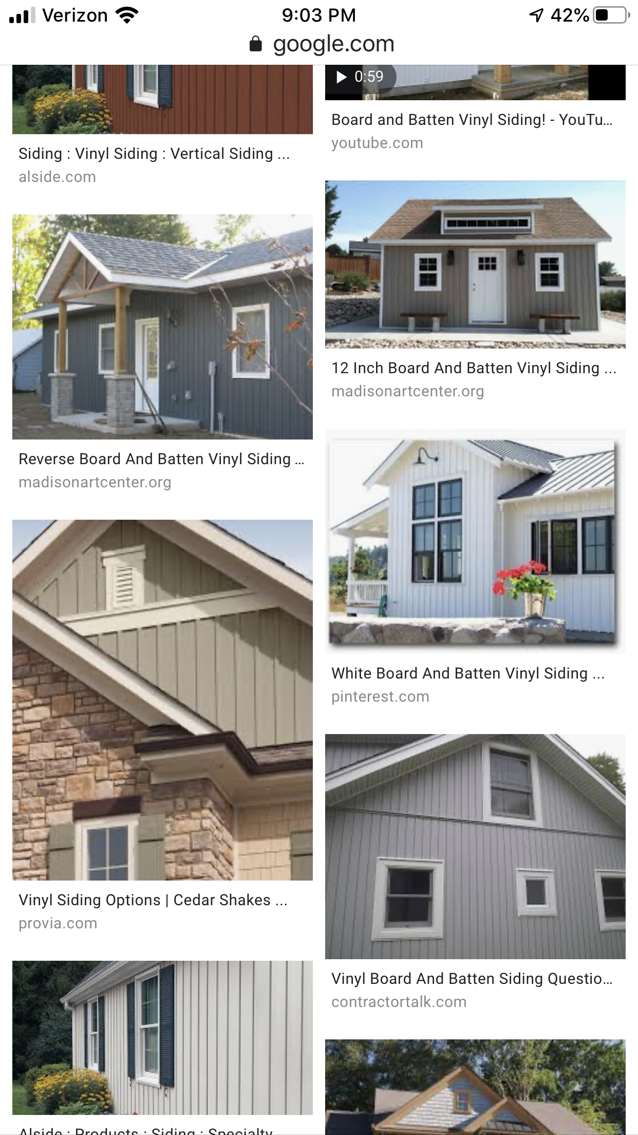 Pin By Jody Loudermilk On Exterior Home Ideas Vinyl Siding Options Siding Options Vertical Siding