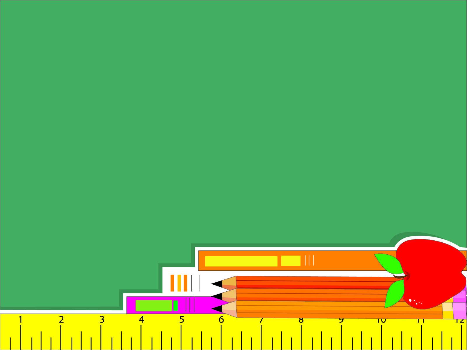 School hd desktop wallpaper high definition fullscreen hd hd desktop toneelgroepblik Images