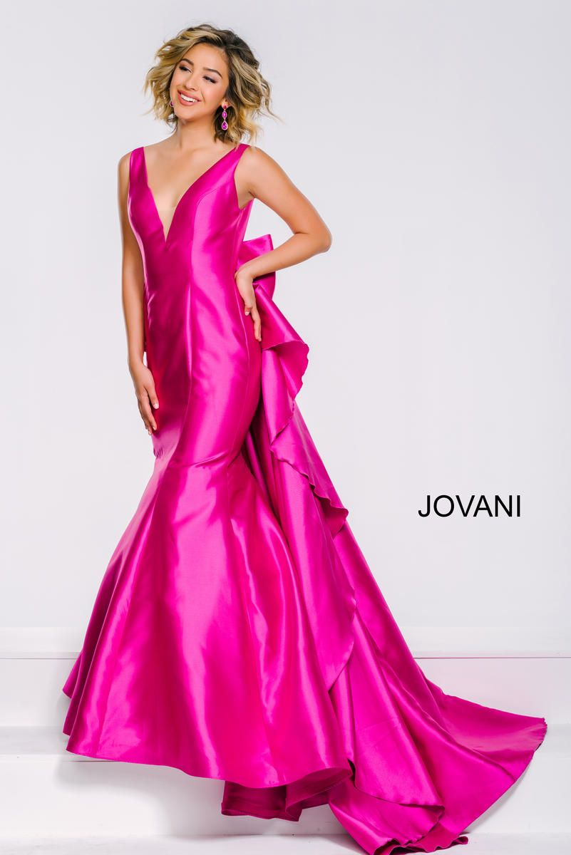 Jovani 51644 Prom 2018 - Shop this style and more at oeevening.com ...
