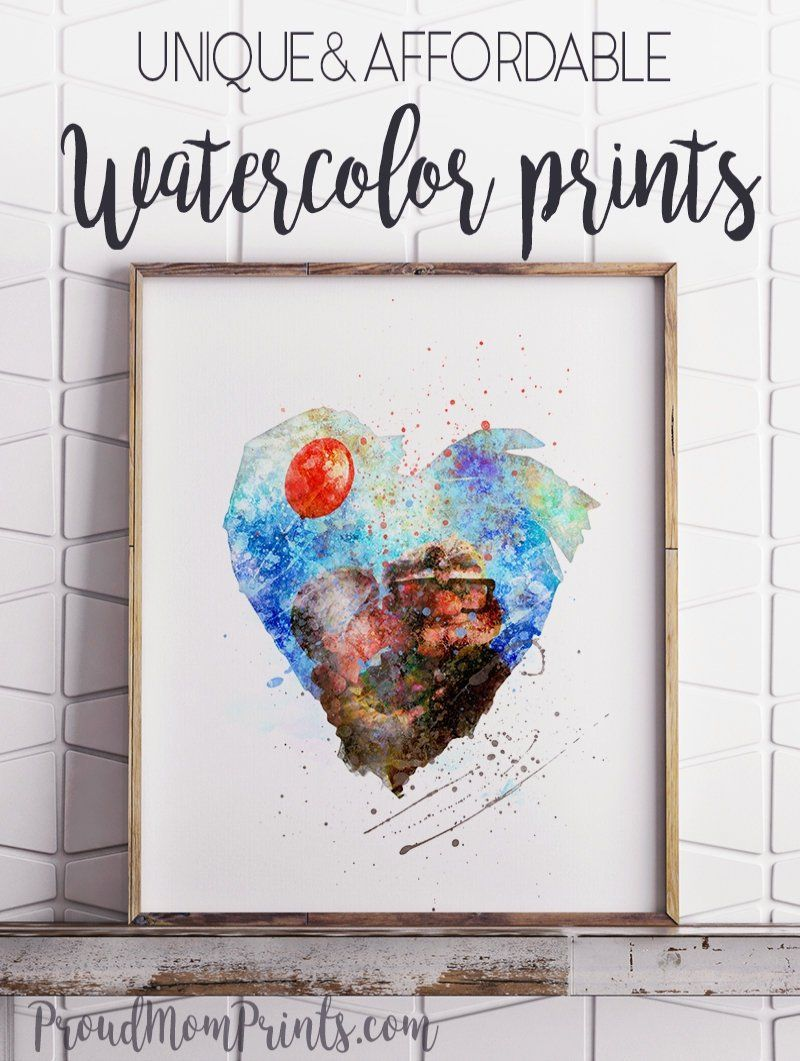 Up Movie Nursery Carl And Ellie Up Pixar Poster Up Movie Print Up Movie Print Carl Ellie Printable Printa Movie Wall Art Poster Prints Posters Art Prints