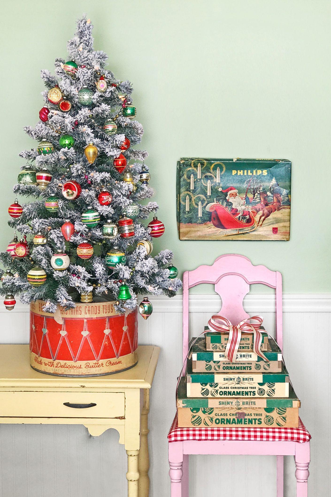 Christmas Tree Platform M O D F R U G A L Christmas Tree Box Stand Christmas Tree Stand Diy Christmas Tree Box