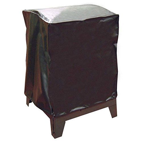 Fire Pit Covers - Landmann Haywood Protective Fire Pit Cover ** You can find more details by visiting the image link.