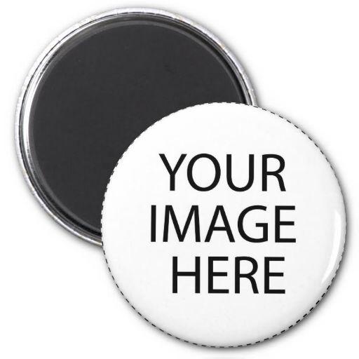 Product Template Fridge Magnet