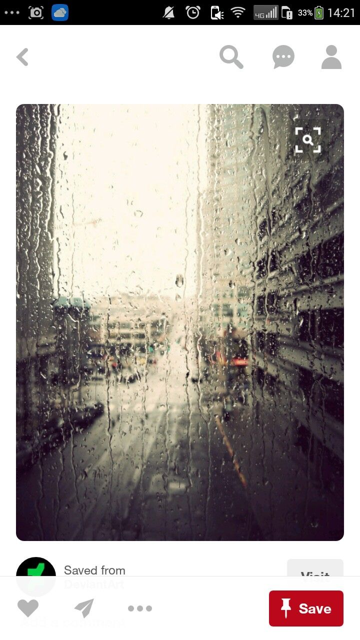 Pin by 猫君 on 雨景 I love rain, Love rain, Pictures