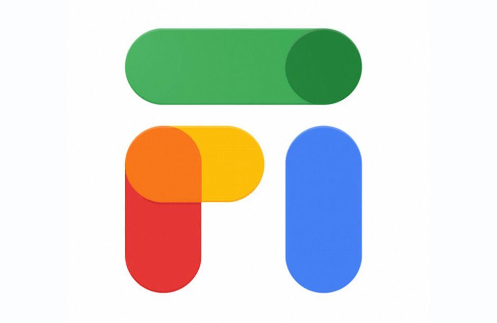 Project Fi Becomes Google Fi, Does Indeed Expand to More Android