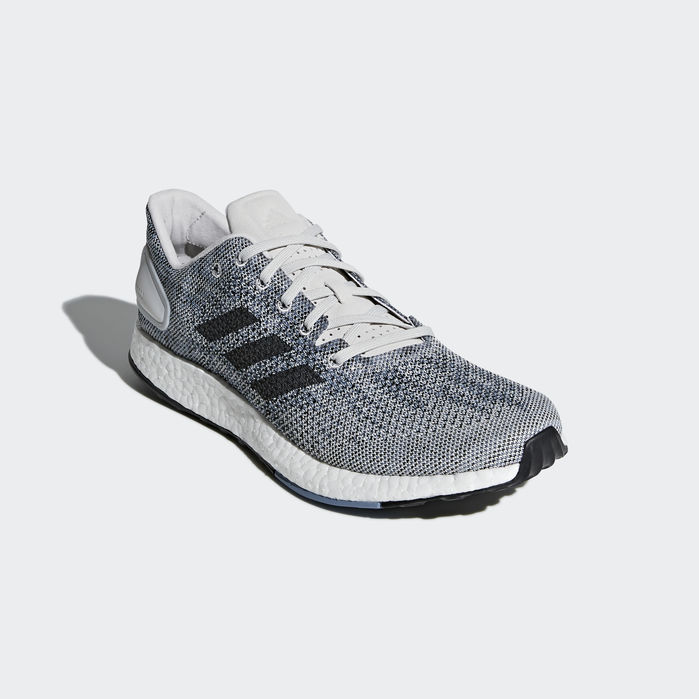 Pureboost Dpr Shoes Adidas Pure Boost Shoes Minimalist Shoes