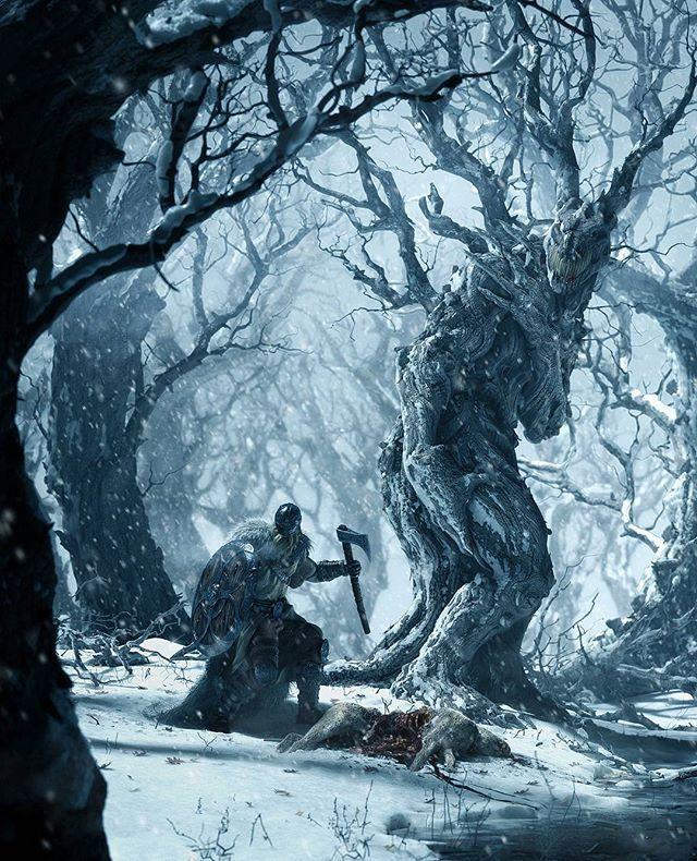 Snow  : Laurent Pierlot