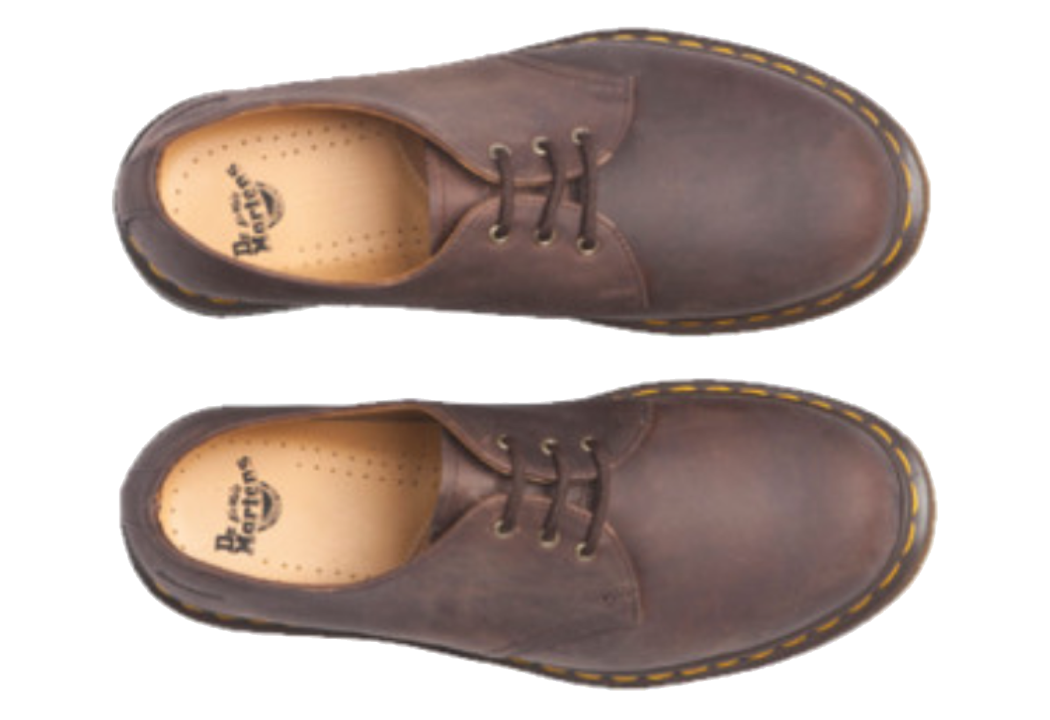 a20a86e95f4a69 brown shoes   polyvore