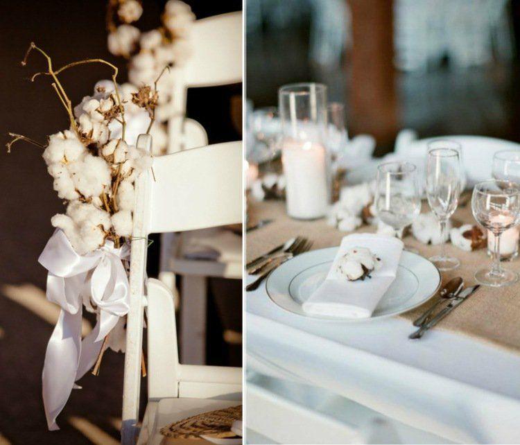 103 id es de d co mariage champ tre atmosph re naturelle et romantique deco mariage Idees deco mariage champetre