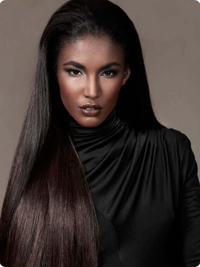 Sessilee Lopez Png 675 900 Hair Shows Beauty Latina Beauty