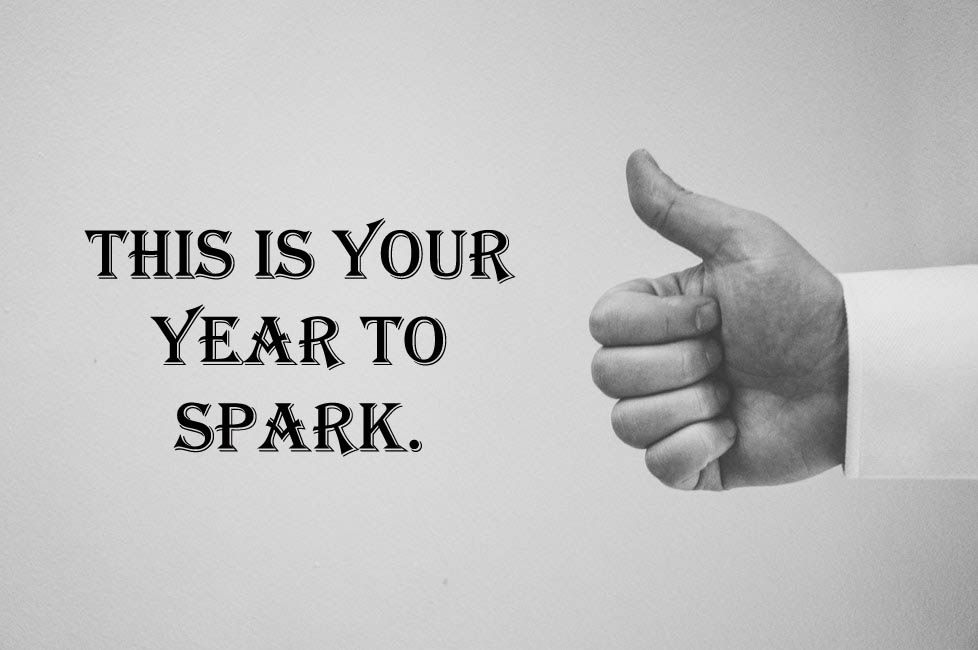 New Year Sayings #newyear #happynewyear #newyearuotes #sayings ...