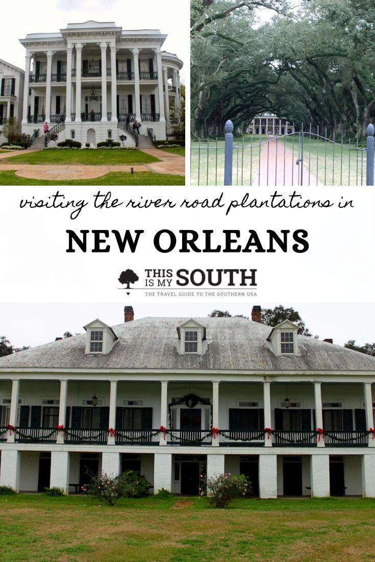 Pin on Louisiana Travel Tips