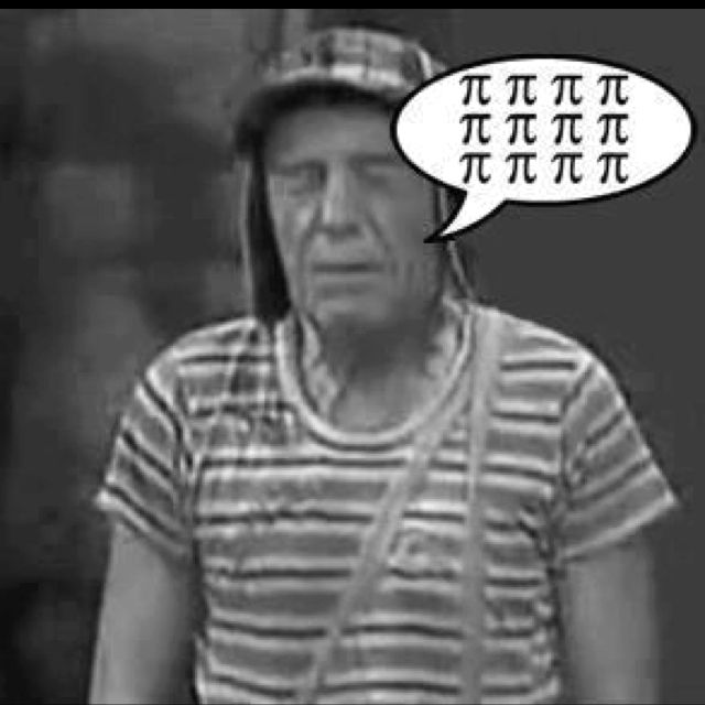 Pin Em Ay Dio Mio Latin Humor